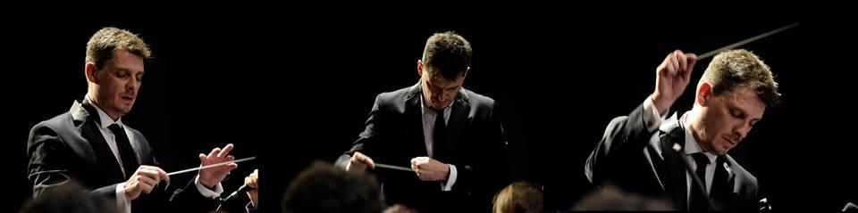 Llamado a Audiciones en la Orquesta Sinfónica de Villa María