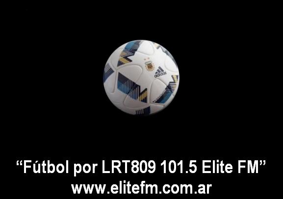 Fin de Semana de Fútbol: Superliga Fecha 14