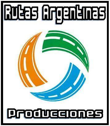 Rutas Argentinas Producciones