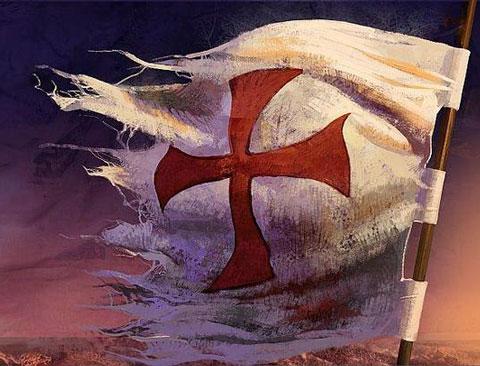 Hablemos de las Cruzadas