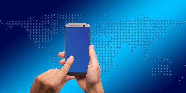 China fabricó hasta agosto más de 1.260 millones de teléfonos móviles