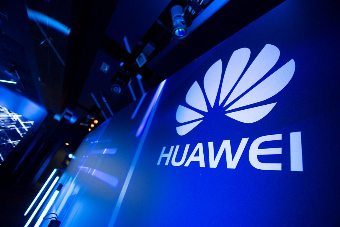 Huawei ayuda a que los desarrolladores aprovechen la inteligencia artificial