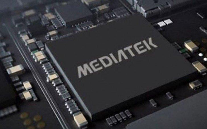 MediaTek lanza un nuevo chipset para acelerar el crecimiento del IoT-Narrow Band
