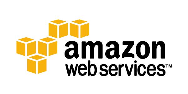Amazon Web Services establecerá un laboratorio de certificaciones IoT en Taiwán