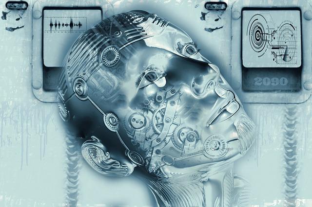 Huawei y Baidu crearán un ecosistema móvil abierto de Inteligencia Artificial