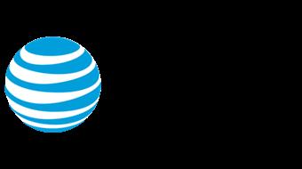 AT&T frena su acuerdo con Huawei en el último minuto