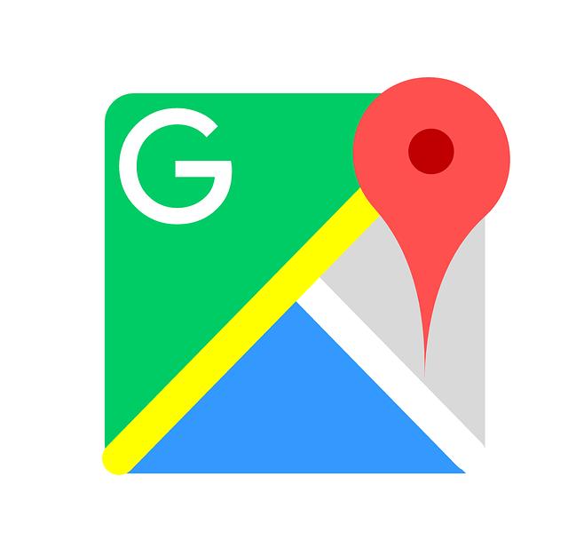 Google vuelve a ofrecer su servicio de mapas en China