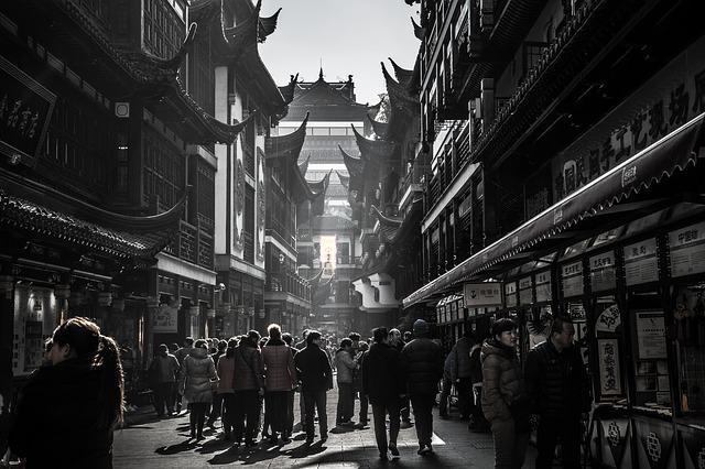 China tiene 1.417 millones de suscriptores de servicios de comunicación móvil