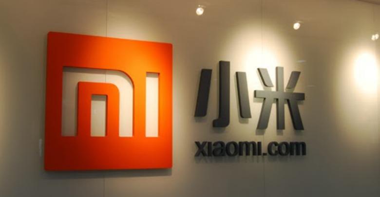 Xiaomi hace balance de un año 2017 excelente