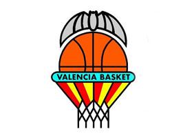 Valencia firma lo nunca visto en la ACB: ¡ 21 TRIPLES EN UN SOLO PARTIDO¡