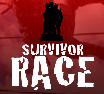 SURVIVOR RACE (7 de mayo)