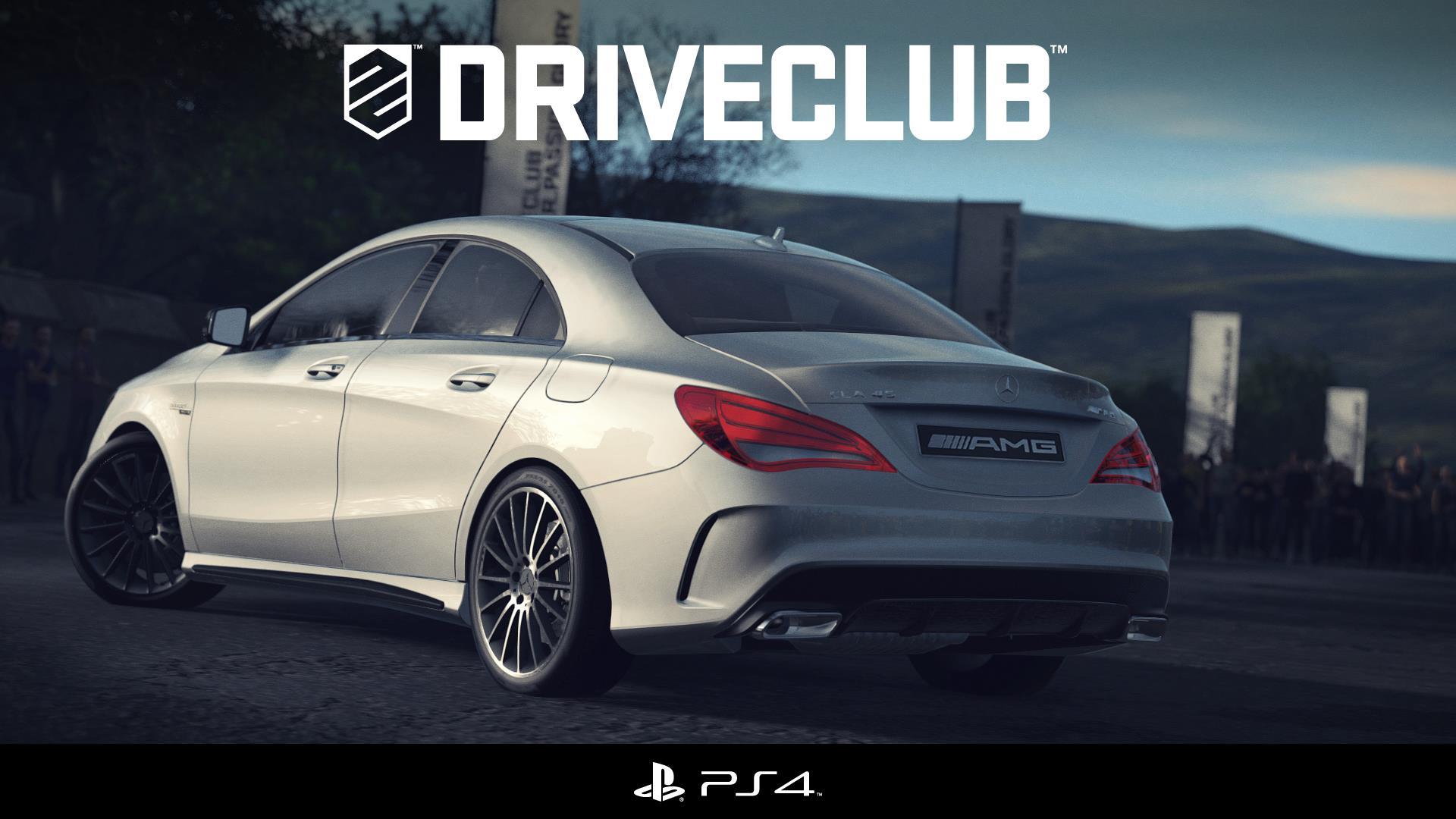 Videojuegos de Conducción