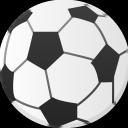 Si es por el fútbol, todo vale