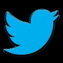 Loa beneficios de Twitter