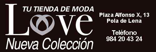 Love Moda