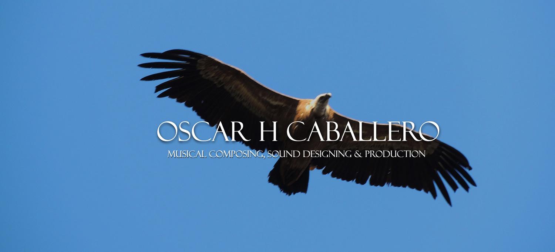 OscarHCaballero