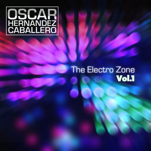 Timelapse, del disco The Electro Zone