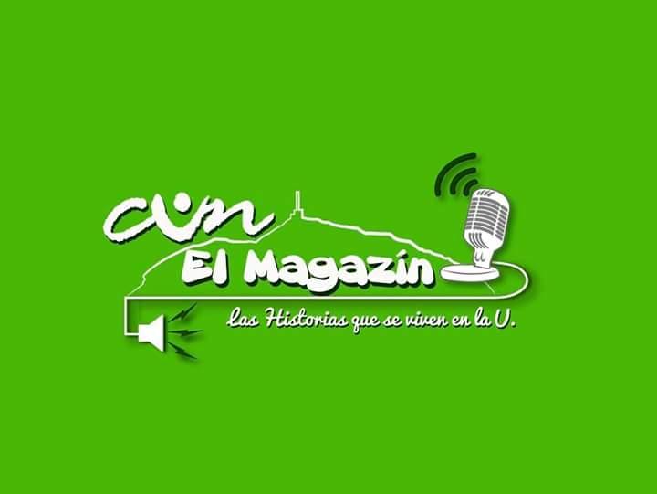 CUN El Magazín