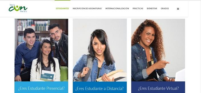 """""""La CUN entre las 15 mejores del Saber PRO"""": Ministerio de Educación Nacional"""