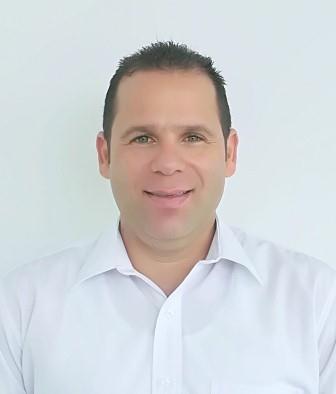 Jean Carlos Diaz Batter, el hombre élite de Renault