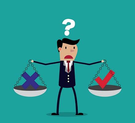 5 DEFINICIONES DE ÉTICA Y MORAL DE DIFERENTES AUTORES