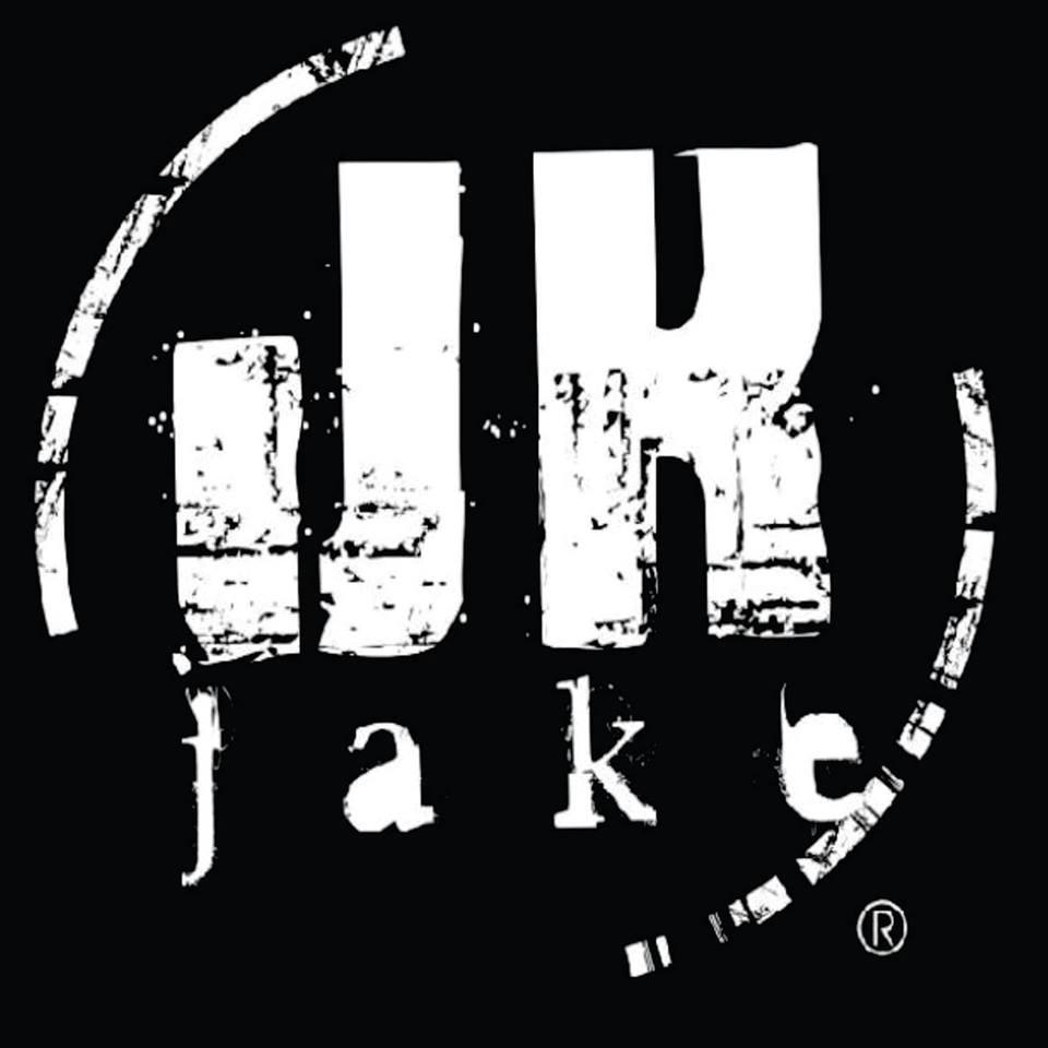 JAKE ROCK