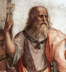 QUERIDO PLATÓN
