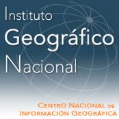 El Instituto Geográfico Nacional, un mundo por descubrir, desde mapa de terremotos, hasta cartografía y astronomía