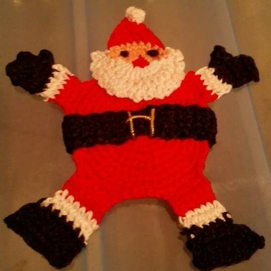 Sin Navidad