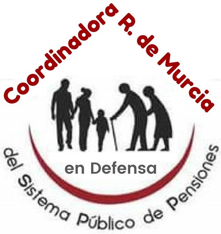 COESPE INICIA EL DOMINGO 9, RECOGIDA DE FIRMAS PARA SOLICITAR AUDITORÍA DE LA SEGURIDAD SOCIAL