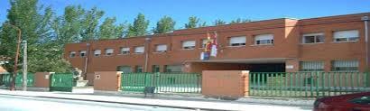 ¿Son las instalaciones dignas de este instituto?