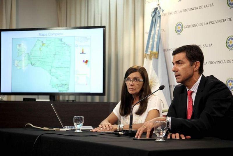 RESOLUCION 1004 DEL MINISTERIO DE EDUCACIÓN DE LA PROVINCIA DE SALTA- UNA INIQUIDAD