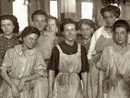 """En vísperas del Día de la Mujer: """"El grito de la historia, el silencio de la opresión"""""""