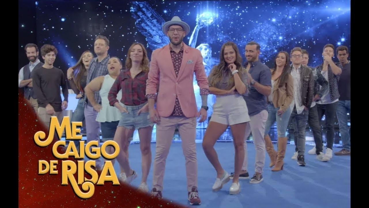 ANÁLISIS DE PROGRAMAS TELEVISIVOS