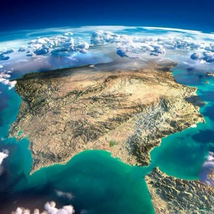 Oportunidad de negocio Andalucía-Marruecos