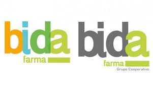 Nuevas integraciones de almacenes en el grupo de distribución farmacéutica BIDAFARMA