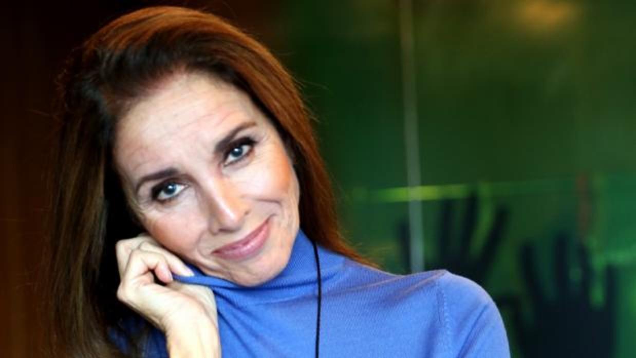 Cancelan en Cataluña los conciertos de Ana Belén, Albert Pla y La Casa Azul por las protestas
