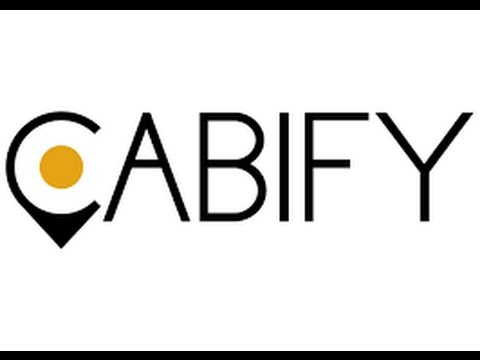 Cabify: