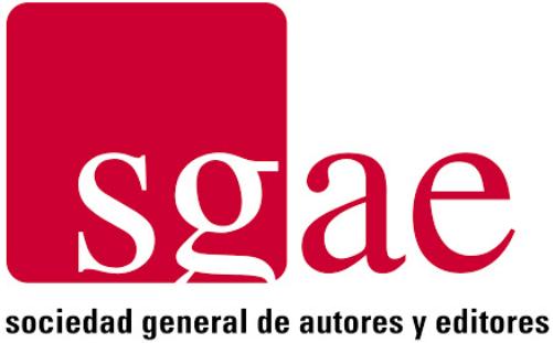 ¿Merece la pena ser socio de la SGAE?