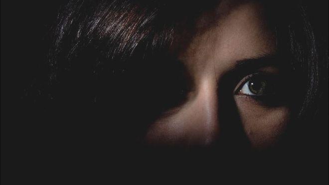 El trágico submundo de las denuncias falsas de violencia doméstica