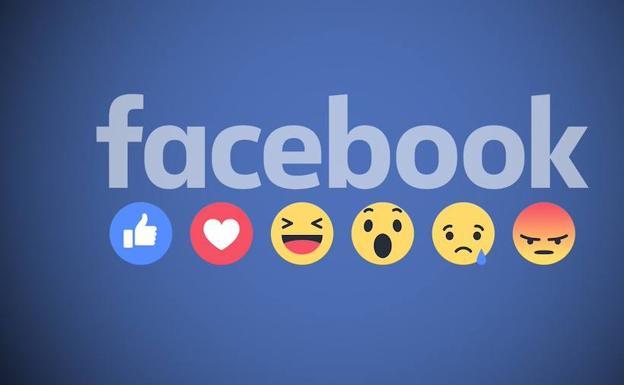 Cómo usar Facebook de forma inteligente