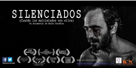 SILENCIADOS. El documental que no vas a ver en Televisión
