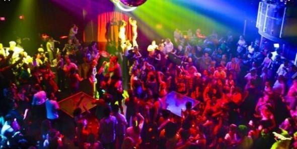 Una joven finge ser violada en una discoteca de Málaga para ocultar su infidelidad