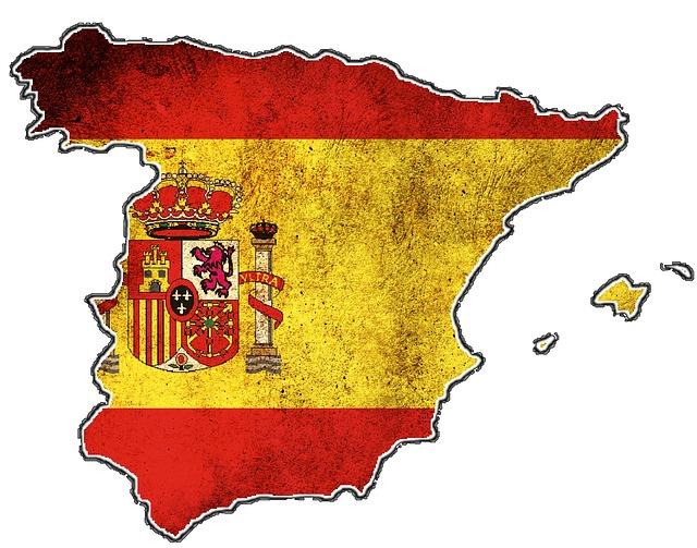 Esto es lo que va a pasar en España en 2021
