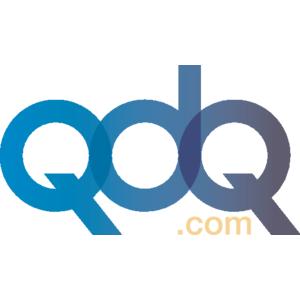El curioso servicio de atención de QDQ