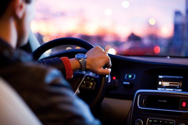Modificaciones del carnet de conducir en 2020