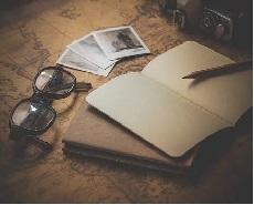 5 tips para planear un viaje