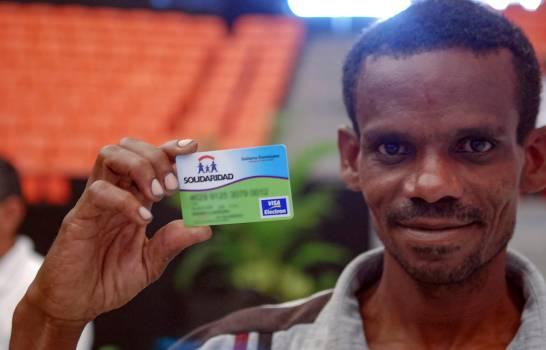 Desde el 14 de marzo supermercados no recibirán tarjeta del Gobierno