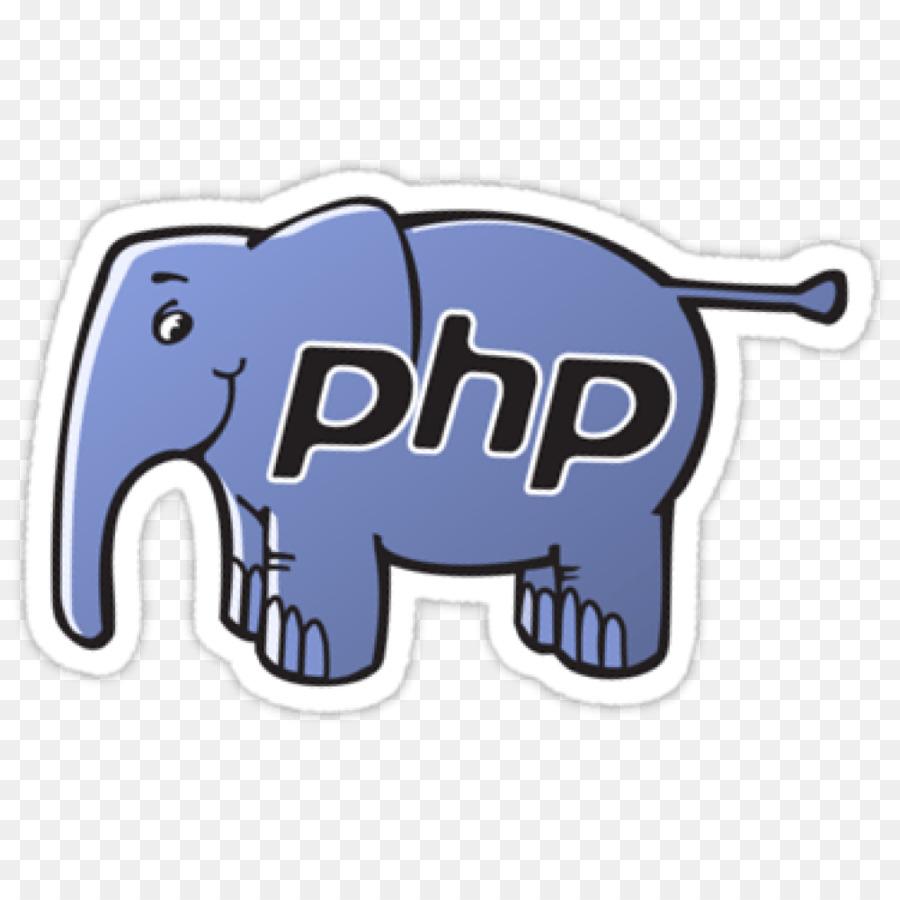 array, json y objeto en PHP