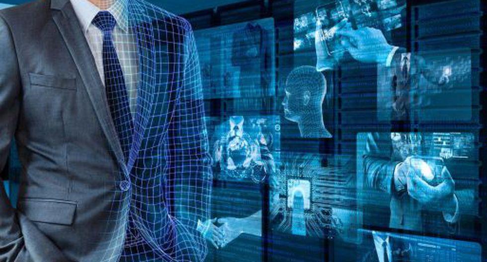 Cuatro condiciones que debe cumplir un negocio para lograr su transformación digital